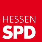 Logo: Sabine Waschke, MdL